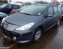 Imagine Dezmembrez Peugeot 307 Break 1 6hdi 9hz Piese Auto