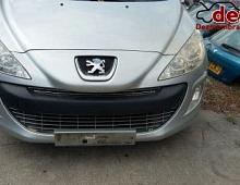 Imagine Dezmembrez Peugeot 308 1 6 Hdi 109 Cp An De Fabricatie 2009 Piese Auto