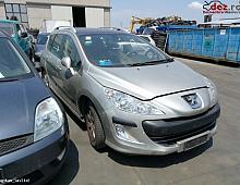 Imagine Dezmembrez Peugeot 308 Sw Piese Auto