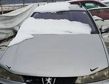 Imagine Dezmembrez Peugeot 406 Break 2 0 Hdi An 2001 Piese Auto