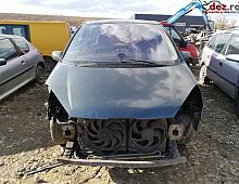 Imagine Dezmembrez Peugeot 807 Piese Auto