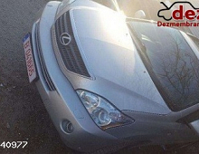 Imagine Dezmembrez Piese Lexus Rx 400h Piese Auto