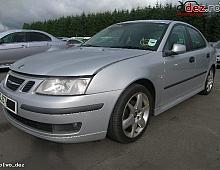 Imagine Dezmembrez Piese Mecanica Caroserie Accesorii Saab 9 3 2002 Piese Auto