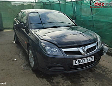 Imagine Dezmembrez Piese Motor Opel Vectra C 1 9cdti Piese Auto