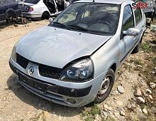 Imagine Dezmembrez Renault Clio Symbol 2 1 5diesel Piese Auto