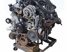 Imagine Dezmembrez Piese Second Hummer H 2 1900 2018 Piese Auto