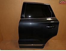Imagine Dezmembrez Piese Second Lincoln Mark 1900 2018 Piese Auto