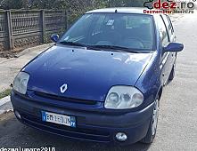 Imagine Dezmembrez Reanult Clio 1 9 Piese Auto