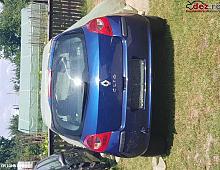 Imagine Dezmembrez Renault Clio 2008 Piese Auto