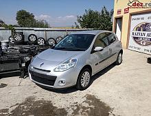 Imagine Dezmembrez Renault Clio 2010 Piese Auto