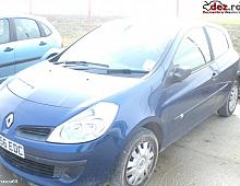 Imagine Dezmembrez Renault Clio 3 Piese Auto