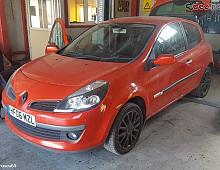 Imagine Dezmembrez Renault Clio 3 Motor 1 5 D An 2007 Piese Auto