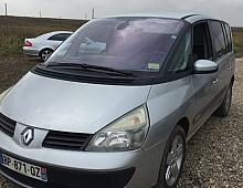 Imagine Dezmembrez Renault Espace 2 2 Dci Din 2003 Piese Auto