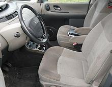 Imagine Dezmembrez Renault Espace 2 2dci 6 Viteze Din 2002 - 2008 Piese Auto
