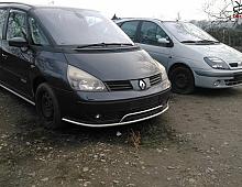 Imagine Dezmembrez Renault Espace 4 Motor 2 2 Dci Cu 6 Trepte Din Piese Auto