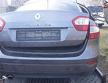 Imagine Dezmembrez Renault Fluence Piese Auto