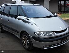 Imagine Dezmembrez Renault Grand Espace 2 2 Dci Impecabil Piese Auto