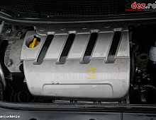 Imagine Dezmembrez Renault Grand Scenic Piese Auto