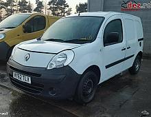 Imagine Dezmembrez Renault Kangoo 1 5dci Euro 4 Piese Auto