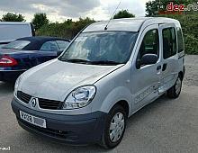 Imagine Dezmembrez Renault Kangoo 2010 1 6b Piese Auto