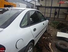 Imagine Dezmembrez Renault Laguna Piese Auto