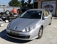 Imagine Dezmembrez Renault Laguna 1 5dci Piese Auto