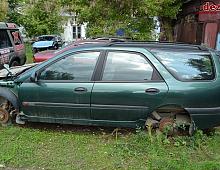 Imagine Dezmembrez Renault Laguna 1 9 Tdi Piese Auto