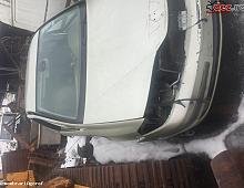 Imagine Dezmembrez Renault Laguna 1 9dci Piese Auto