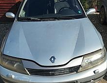 Imagine Dezmembrez Renault Laguna 2 Piese Auto