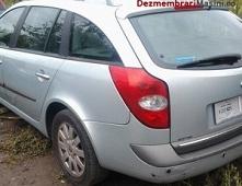 Imagine Dezmembrez Renault Laguna 2 2 2002 Piese Auto