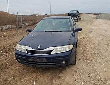 Imagine Dezmembrez Renault Laguna 2 An 2004 Motor 1 9 Tdci Piese Auto