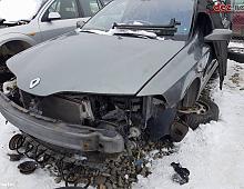 Imagine Dezmembrez Renault Laguna 2 Varianta Break 2 2 Dci Piese Auto