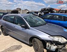 Imagine Dezmembrez Renault Laguna 3 An 2010 Break 2 0 Dci Tip M9r N7 96kw Piese Auto