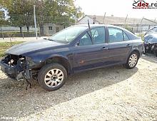 Imagine Dezmembrez renault laguna din 2004motor diesel 1998 tip d Piese Auto