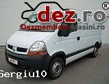 Imagine Dezmembrez Renault Master 2 5dci An 2004 Piese Auto