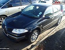 Imagine Dezmembrez Renault Megane 1 5dci An 2003 2008 Piese Auto