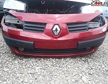 Imagine Dezmembrez Renault Megane 2 Motor 1 5dci 1 9dci Piese Auto