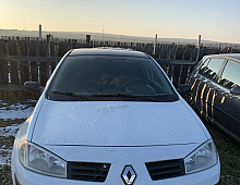 Imagine Dezmembrez Renault Megane 2004 1 5 Diesel Piese Auto