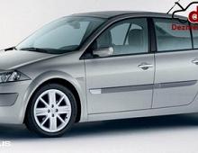 Imagine Dezmembrez Renault Megane 2007 Piese Auto