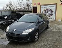 Imagine Dezmembrez Renault Megane 3 2010 1 5dci 86cp Piese Auto