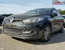 Imagine Dezmembrez Renault Megane 3 Combi 1 5dci Piese Auto