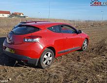 Imagine Dezmembrez Renault Megane 3 Coupe An 2010 Motor 1 6 Benzina Piese Auto