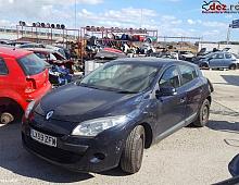 Imagine Dezmembrez Renault Megane 3 Motor 1 5 D An 2010 Piese Auto