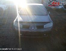 Imagine Dezmembrez Renault Megane Ii An 2004 Motorizare 1 9 Dci Piese Auto
