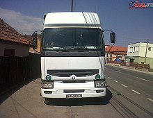 Imagine Dezmembrez renault premium 2003 vand pie Piese Camioane