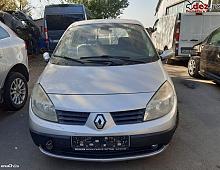 Imagine Dezmembrez Renault Scenic 2005 Piese Auto