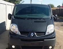 Imagine Dezmembrez Renault Trafic Facelift De Persoane 2 0i 16v Piese Auto