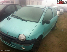 Imagine Dezmembrez Renault Twingo 1 1 Benzina 99 Piese Auto