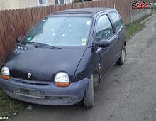 Imagine Dezmembrez Renault Twingo 1149 Benzina 1998 Piese Auto