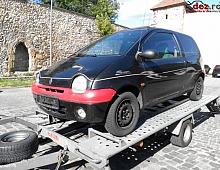 Imagine Dezmembrez Renault Twingo 43kw Piese Auto